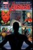Avengers [Zero] (2015) #000