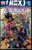 Avengers (2010) #030