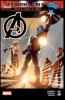 Avengers (2013) #041