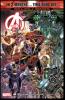 Avengers (2013) #042