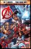 Avengers (2013) #044