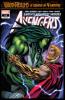 Avengers (2018) #011