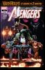 Avengers (2018) #014