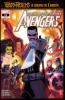 Avengers (2018) #016