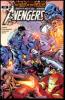 Avengers (2018) #020