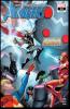 Avengers (2018) #023