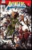 Avengers (2017-12) #675