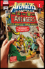 Avengers (2017-12) #676