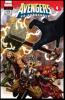 Avengers (2017-12) #678