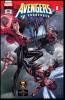 Avengers (2017-12) #680