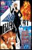 Black Cat (2019) #004