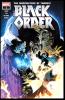 Black Order (2019) #001