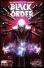 Black Order (2019) #005