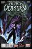 Guardian Of The Galaxy & X-Men - The Black Vortex Omega (2015) #001