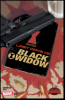 Black Widow (2014) #019