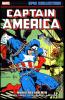 Captain America Epic Collection (2014) #010