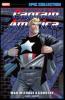 Captain America Epic Collection (2014) #022