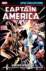 Captain America Epic Collection (2014) #013