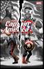 Captain America - Sam Wilson (2015) #002