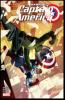 Captain America - Sam Wilson (2015) #004