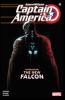Captain America - Sam Wilson (2015) #005