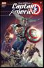 Captain America: Sam Wilson (2015) #009