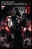 Captain America: Sam Wilson (2015) #012