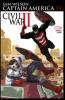 Captain America: Sam Wilson (2015) #013