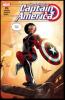 Captain America: Sam Wilson (2015) #016