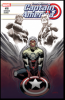 Captain America: Sam Wilson (2015) #018