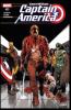 Captain America: Sam Wilson (2015) #021