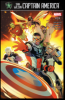 Captain America: Sam Wilson (2015) #024