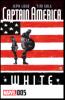 Captain America - White (2008) #005