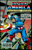 Captain America Collector's Preview (1995) #001