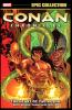 Conan Chronicles Epic Collection (2019) #002