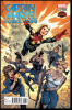 Captain Marvel And The Carol Corps (2015) #003