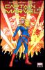 Captain Marvel (2019) #001