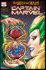 Captain Marvel (2019) #006