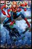 Captain Marvel (2019) #009