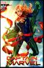 Captain Marvel (2019) #011
