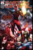 Captain Marvel (2019) #012