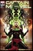 Captain Marvel (2019) #015