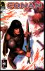 Conan (2004) #001