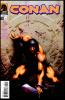 Conan (2004) #005
