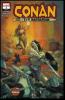 Conan the Barbarian (2019) #001
