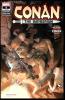 Conan The Barbarian (2019) #006