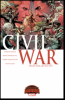 Civil War (2015) #002