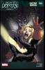 Captain Marvel (2014) #014