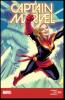 Captain Marvel (2014) #015