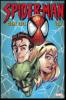 Spider-Man - Clone Saga Omnibus (2016) #001